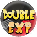 Roblox Anime Battle Simulator - Shop Item 2x EXP