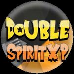 Roblox Anime Battle Simulator - Shop Item 2x Spirit EXP