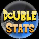 Roblox Anime Battle Simulator - Shop Item 2x Stats