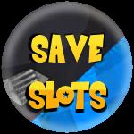 Roblox Anime Battle Simulator - Shop Item + 3 Save Slots
