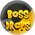 Roblox Anime Battle Simulator - Shop Item Higher Boss Drop Chance