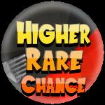 Roblox Anime Battle Simulator - Shop Item Higher Rare+ Spirit Chance