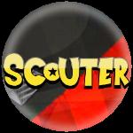 Roblox Anime Battle Simulator - Shop Item [PRE-ORDER] Scouter