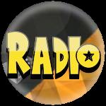 Roblox Anime Battle Simulator - Shop Item Radio