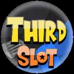 Roblox Anime Battle Simulator - Shop Item Third Spirit Slot