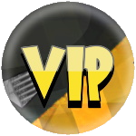 Roblox Anime Battle Simulator - Shop Item VIP