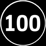 Roblox Anime Fighters Simulator - Badge Room 100 - IMN-71a3