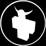 Roblox Anime Fighters Simulator - Badge Sincere One - IMN-12da