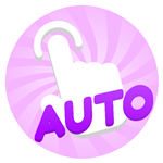 Roblox Anime Tappers - Shop Item Auto Tap