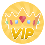 Roblox Anime Tappers - Shop Item VIP