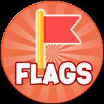 Roblox Batting Champions - Badge Capture the Flag!