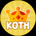 Roblox Batting Champions - Badge KOTH