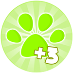 Roblox Batting Champions - Shop Item +3 Pets