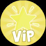 Roblox Batting Champions - Shop Item VIP Access