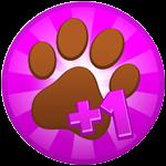 Roblox Candy Eating Simulator - Shop Item +1 Pet Equip