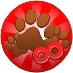 Roblox Candy Eating Simulator - Shop Item Infinite Pet Equip