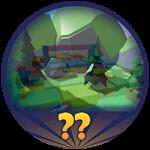 Roblox Club Roblox - Badge Mystic Mysteries