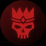 Roblox Combat Warriors - Shop Item VANGUARD
