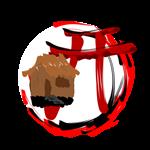 Roblox Demonfall - Shop Item Private Server
