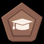 Roblox Factory Simulator - Badge Tutorial Complete
