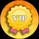 Roblox Fidget Trading Simulator - Shop Item VIP