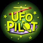 Roblox Junkbots Story - Badge Junk UFO?!