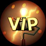 Roblox Junkbots Story - Shop Item VIP