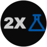 Roblox Money simulator X - Shop Item 2x Research Points