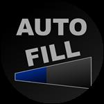 Roblox Money simulator X - Shop Item Auto fill