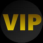 Roblox Money simulator X - Shop Item VIP