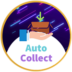 Roblox Museum Tycoon - Shop Item Auto Collect - IMN-9bc4