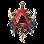 Roblox Ninja Rush - Badge Pioneer