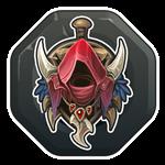Roblox Ninja Rush - Shop Item 2X Rebirth Tokens