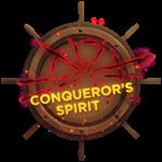 Roblox Project New World - Shop Item Conqueror's Spirit