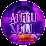 Roblox Pumpkin Smashing Simulator - Shop Item Auto Sell