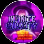 Roblox Pumpkin Smashing Simulator - Shop Item Infinite Capacity