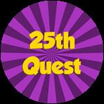 Roblox Snow Shoveling Adventure - Badge 25th Quest