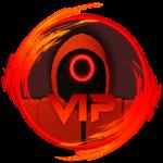 Roblox Squid Game X - Shop Item VIP