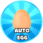 Roblox Tapping Zones - Shop Item Auto Egg Opener