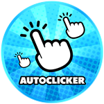 Roblox Tapping Zones - Shop Item Autoclicker