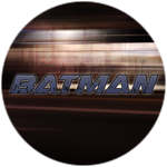 Roblox The Flash - Shop Item Batman - Character Pack