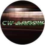 Roblox The Flash - Shop Item CW Arrow - Character Pack