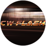 Roblox The Flash - Shop Item CW Flash - Character Pack
