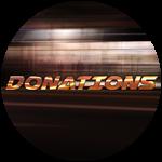 Roblox The Flash - Shop Item Donations