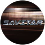 Roblox The Flash - Shop Item Savitar