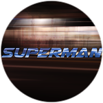 Roblox The Flash - Shop Item Superman - Character Pack