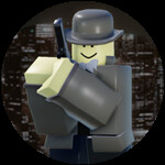 Roblox Tower Blitz - Badge All Business