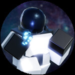 Roblox Tower Blitz - Badge Elite Defender