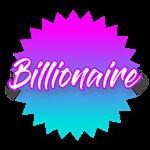 Roblox Vacation Island Tycoon - Badge Billionaire! - IMN-ff6f