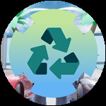 Roblox Vacation Island Tycoon - Badge Novice Tycooner - IMN-0db9